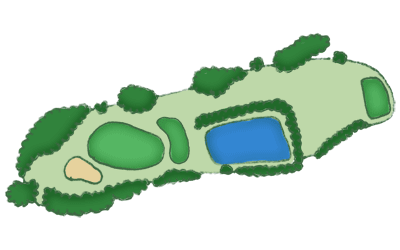 hole13.png