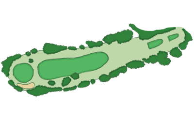 hole16.png