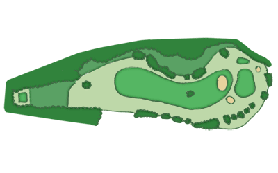 hole18.png